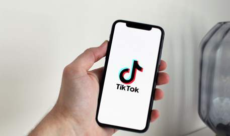 How Much Do Creators Make per TikTok Video?